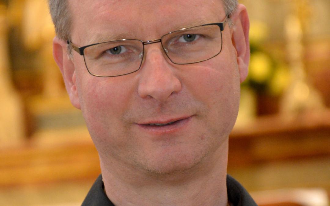 Karsten Klinker