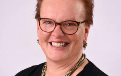 Kirsten Bodendieck