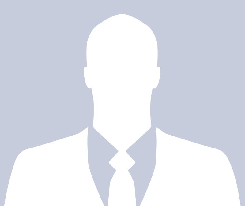 CVNB Stimmbildungskurs #1 – Atmung und Phonation
