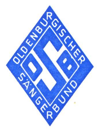 Oldenburgischer Sängerbund