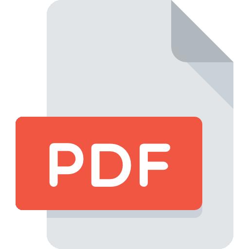 Bild für pdf